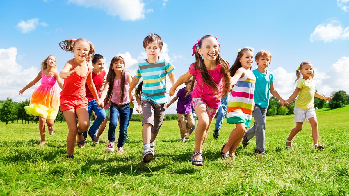 «З радістю підтримую соціальні проекти для дітей у Золотоноші», – Людмила Русаліна