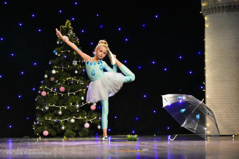 """Детский фестиваль моды и таланта """"Мини Мисс Кияночка 2016"""""""